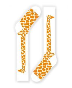 giraf_oranz